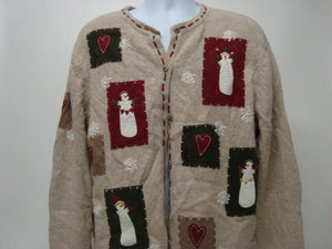 ugly-christmas-sweater-6269