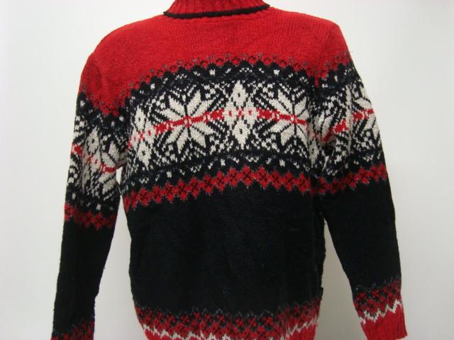 ugly-christmas-sweater-6270