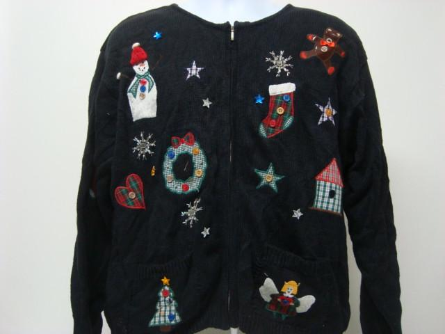 ugly-christmas-sweater-6277