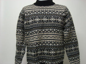 ugly-christmas-sweater-6292
