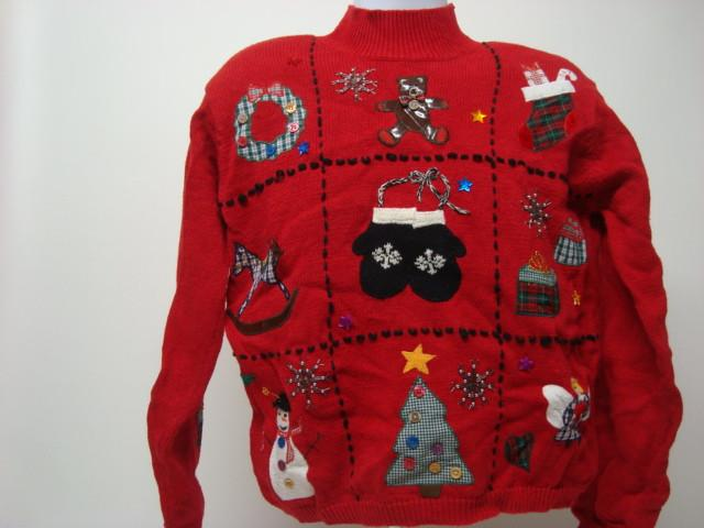 ugly-christmas-sweater-6293