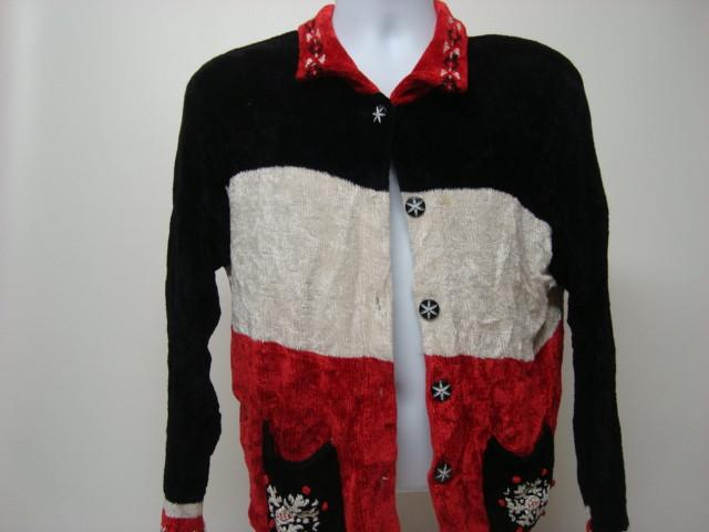 ugly-christmas-sweater-6294