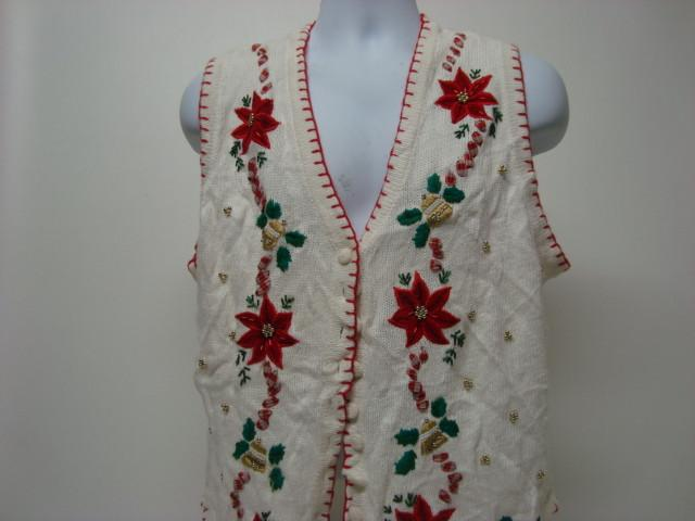 ugly-christmas-sweater-6295