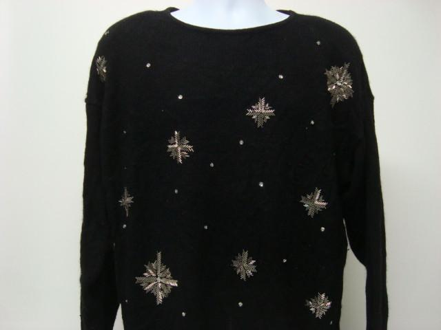 ugly-christmas-sweater-6308