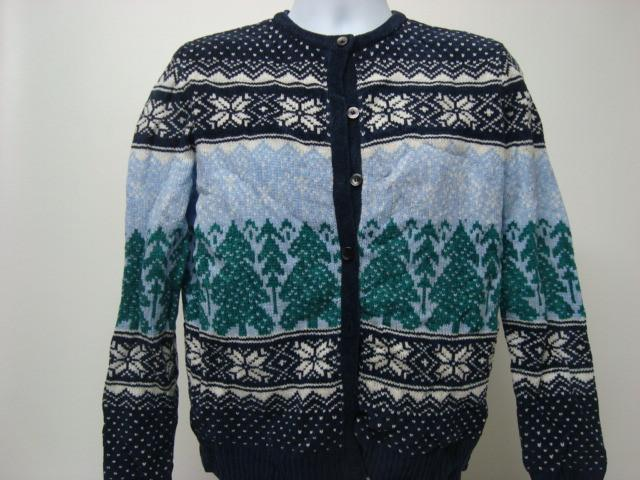 ugly-christmas-sweater-6310