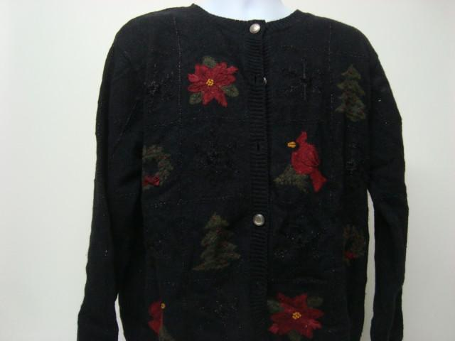 ugly-christmas-sweater-6314