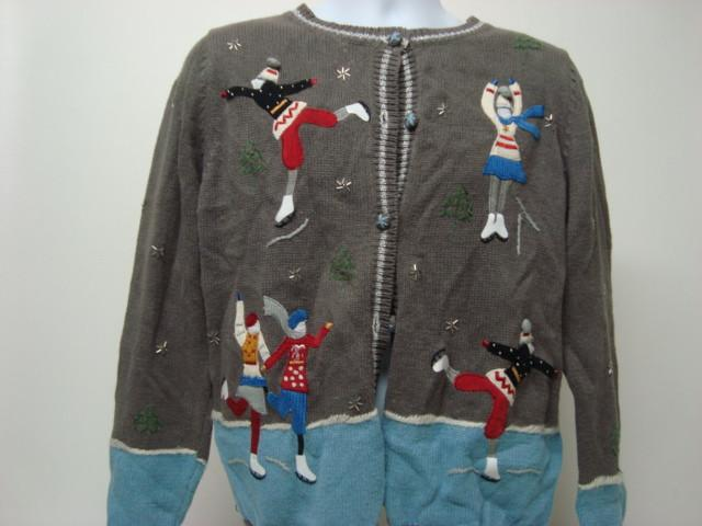 ugly-christmas-sweater-6322