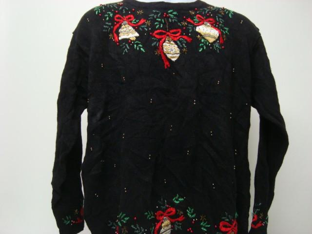 ugly-christmas-sweater-6330