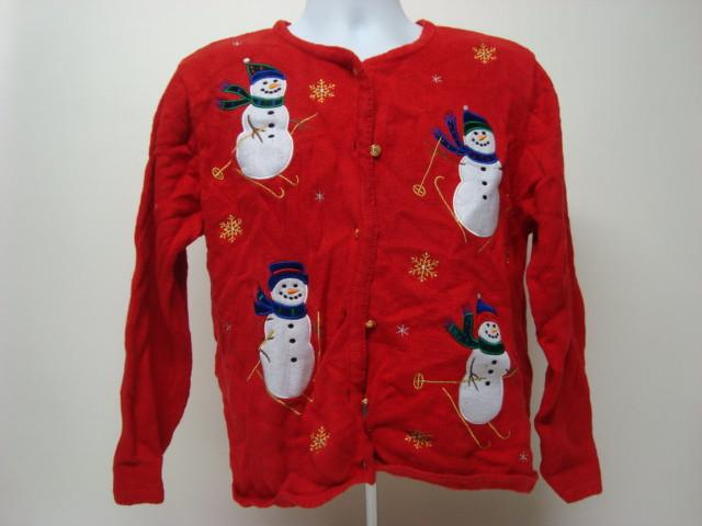 ugly-christmas-sweater-6350