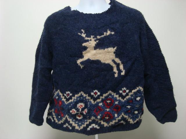 ugly-christmas-sweater-6356