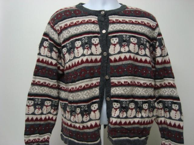 ugly-christmas-sweater-6363