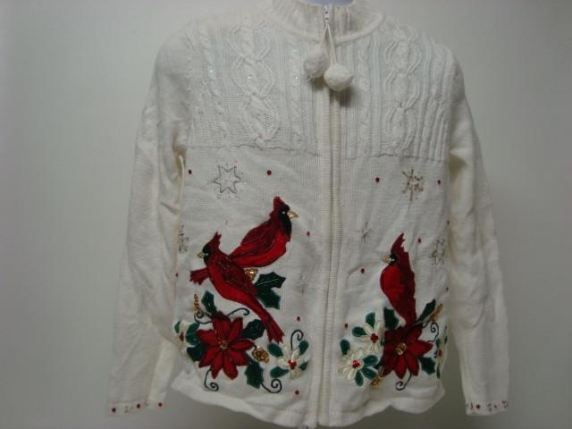 ugly-christmas-sweater-6370