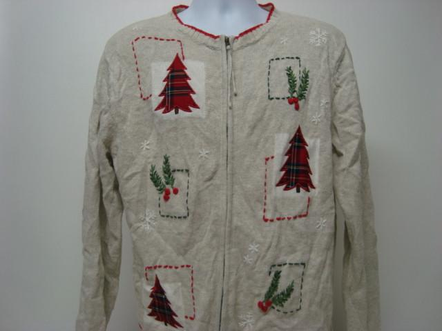 ugly-christmas-sweater-6372