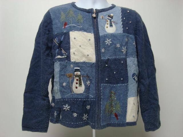 ugly-christmas-sweater-6380