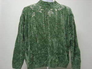 ugly-christmas-sweater-6382