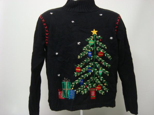 ugly-christmas-sweater-6389