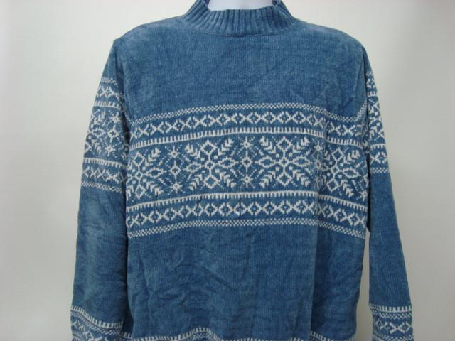 ugly-christmas-sweater-6400