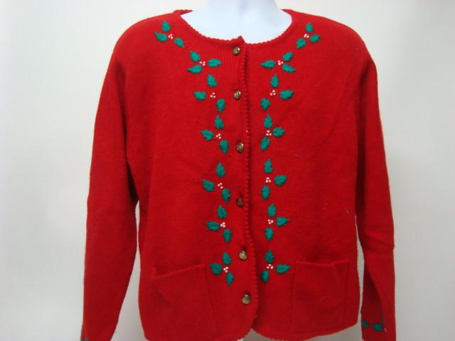 ugly-christmas-sweater-6404