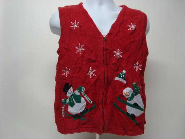ugly-christmas-sweater-6418