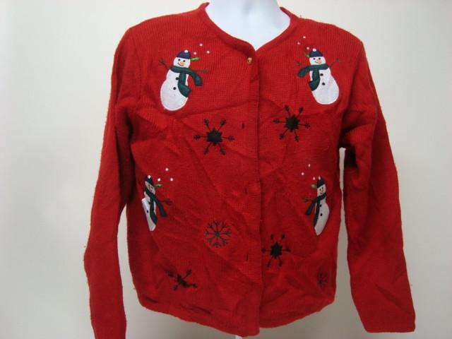 ugly-christmas-sweater-6431
