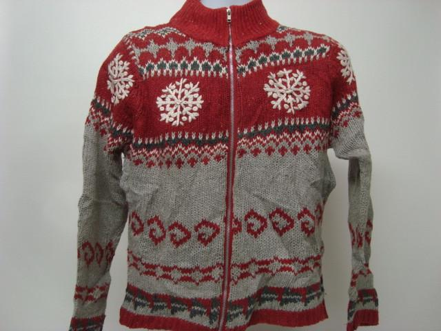 ugly-christmas-sweater-6436