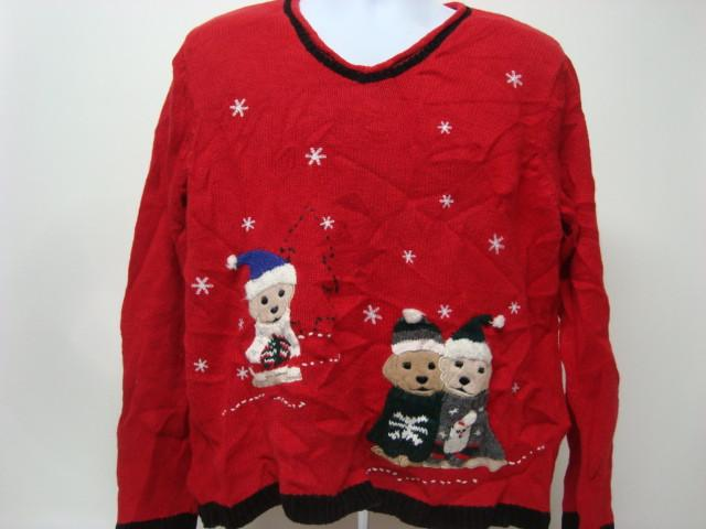 ugly-christmas-sweater-6438