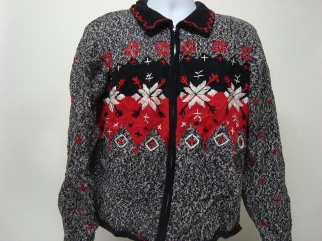 ugly-christmas-sweater-6439