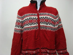 ugly-christmas-sweater-6440