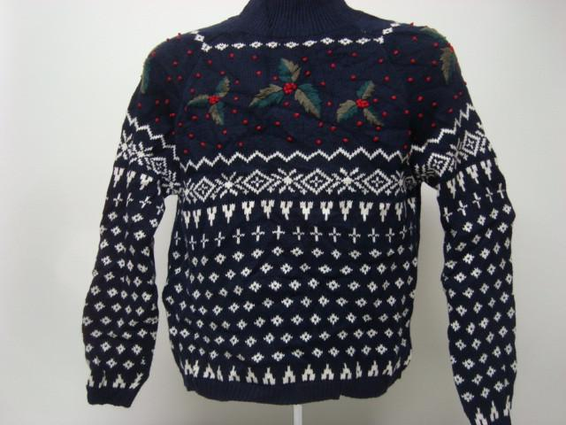 ugly-christmas-sweater-6455