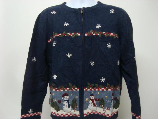 ugly-christmas-sweater-6456