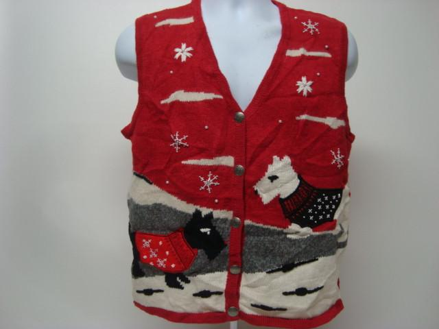 ugly-christmas-sweater-6471