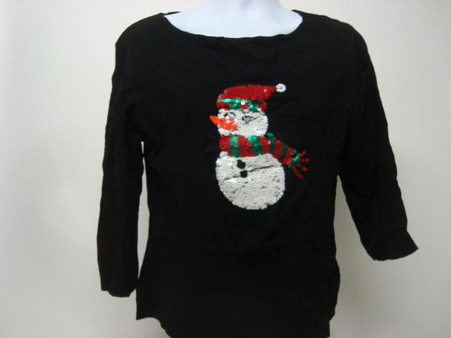 ugly-christmas-sweater-6475