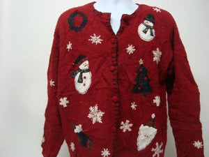 ugly-christmas-sweater-6499