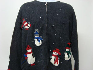 ugly-christmas-sweater-6506