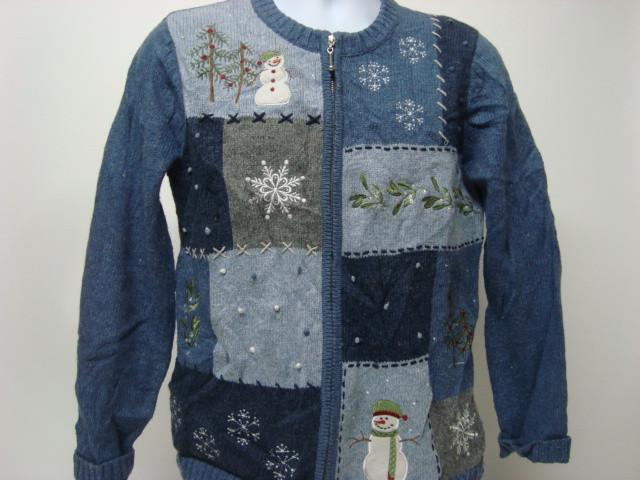 ugly-christmas-sweater-6516