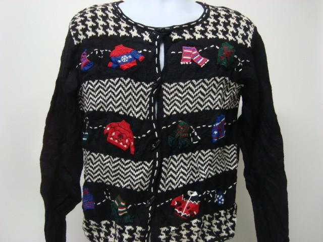 ugly-christmas-sweater-6518