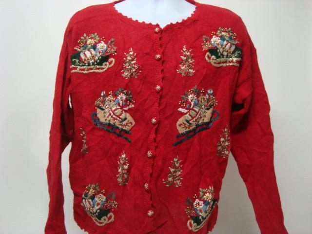 ugly-christmas-sweater-6520