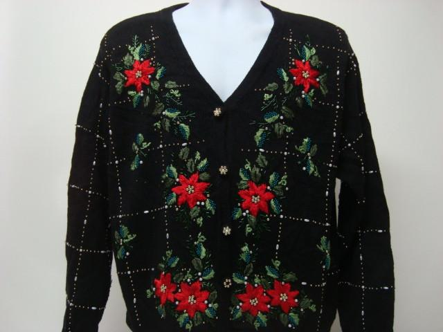 ugly-christmas-sweater-6552