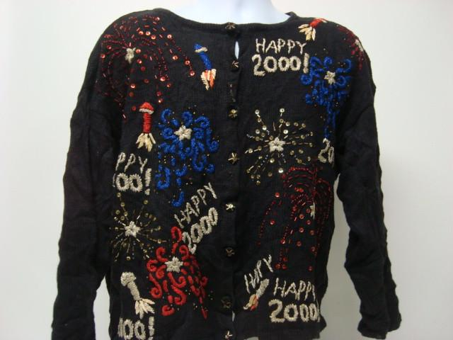 ugly-christmas-sweater-6566