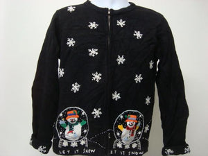 ugly-christmas-sweater-6568
