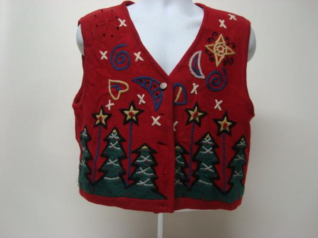 ugly-christmas-sweater-6570