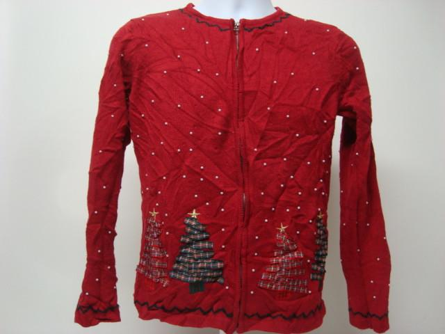 ugly-christmas-sweater-6573