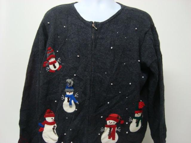 ugly-christmas-sweater-6582