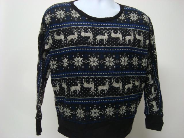 ugly-christmas-sweater-6613