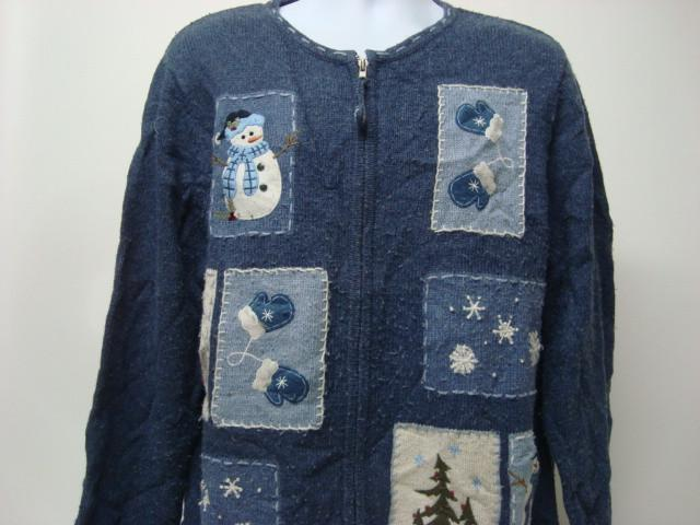ugly-christmas-sweater-6625