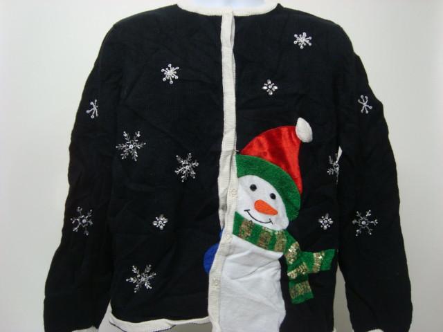 ugly-christmas-sweater-6627