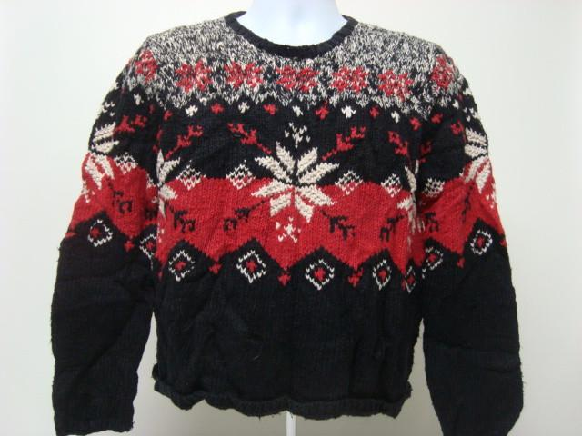 ugly-christmas-sweater-6628
