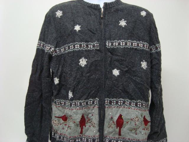 ugly-christmas-sweater-6635