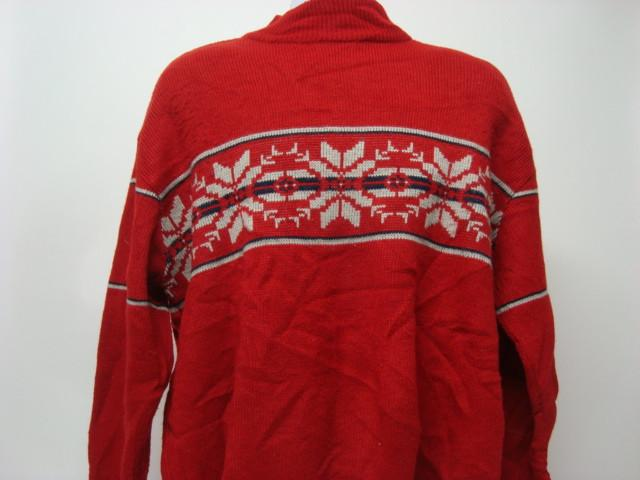 ugly-christmas-sweater-6640