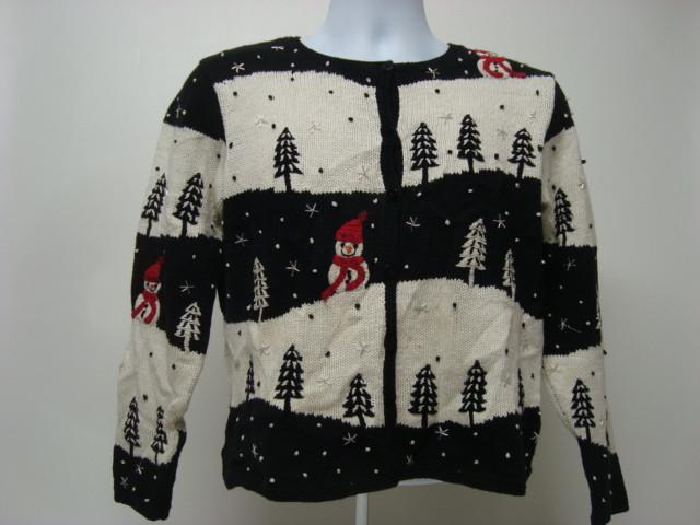 ugly-christmas-sweater-6642
